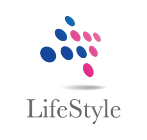 lifestyle-tate